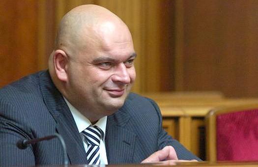 Суд арестовал экс-министра Злочевского