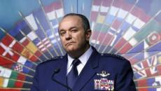 Филипп Бридлав, главнокомандующий объединенными силами НАТО в Европе