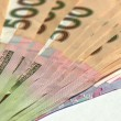 Минфин привлек от размещения облигаций 2,35 млрд грн