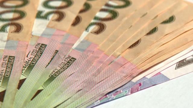 Кредиты по паспорту в ШвидкоГроші