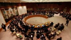 РФ могут лишить прав в ООН