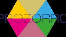На ProZorro сэкономили 24 млрд грн, - Гройсман