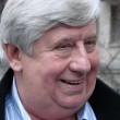 Шокин продолжит бороться с Порошенко и Радой за кресло генпрокурора