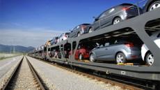 Автомобили попали под три новых налога