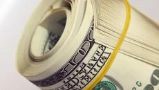 Россия попросила кредиты у 25 западных банков