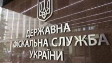 Главный налоговик Одесчины попался на взятке