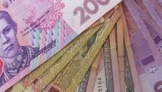 В банковской сфере раскрыли преступлений на 510 тыс. грн из 256 млрд