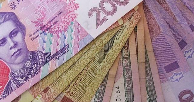 Банк «Кредит-Агриколь» выплатит акционерам дивиденды на 416 млн грн