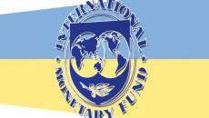 МВФ подтверждает кредитование в $17,5 млрд