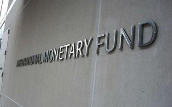 Что хочет Украина от МВФ