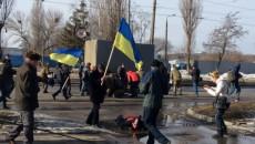 Задержаны харьковские террористы