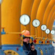 Долг потребителей перед «Нафтогазом» перевалил за 33 млрд грн