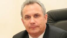 Юрий Воропаев. Фото из личного архива