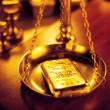 Украина обладает существенным золоторудным потенциалом, - Госгеонедр