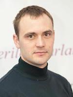 Мариан Чепой, независимый эксперт по международным отношениям (в прошлом – эксперт Института демократических и социальных инициатив Viitorul)