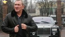 Семья Черновецких двигает своих кандидатов на мэра Одессы, - СМИ