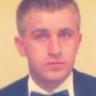 Игорь Филипповский