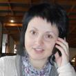 Ирина Афонина, основатель  агентства развлечений «День рождения»
