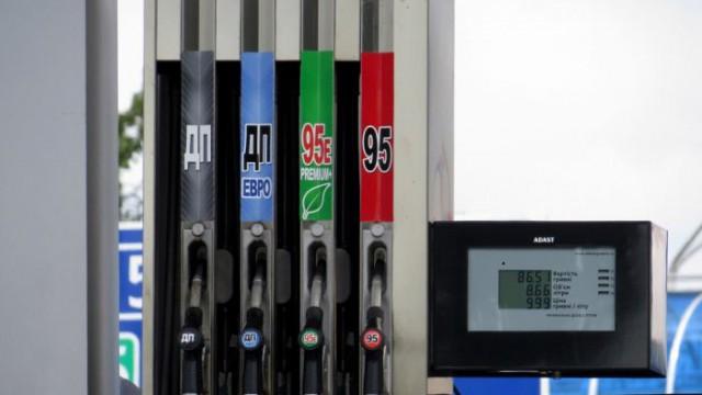 Беларусь снижает экспортные пошлины на топливо