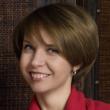 Татьяна Данильчук, основатель kidpassage.com