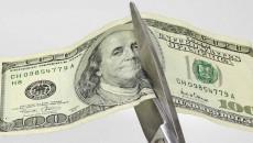 Кабмин рисует рост доходов, чтобы не сокращать расходы