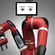 Intel скупает стартапы разрабатывающие искусственный интеллект