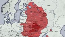 Киевская Русь. 882-1240