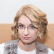 Елена Шкарпова, журналист