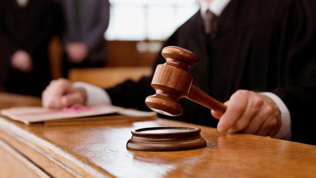 Рада разрешила арест трех