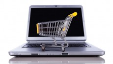 Интернет-магазины также становятся жертвами мошенников