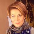"""Главный редактор журнала """"Публичные люди"""" Наталья Влащенко"""