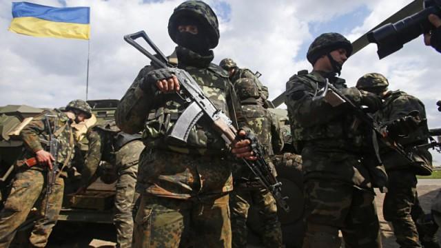 СБУ подозревает поставщика «Центрэнерго» в финансировании терроризма
