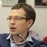 Вадим Осадчий, медиаменеджер