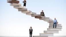 В кризис открывается возможность быстро внедрить в работу то, чему обучился