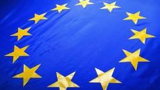 Король Нидерландов подписал соглашение об ассоциации Украины и ЕС