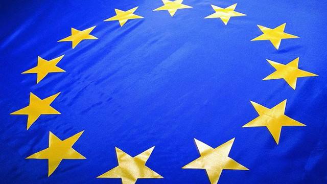 ЕС согласовал 500 млн евро макрофинансовой помощи Украине