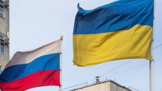 Российские менеджеры больше не фавориты украинского бизнеса