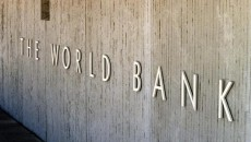 МОЗ получит от Всемирного банка $35 млн