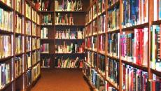 Советы Петра Чернышова о пополнении библиотеки