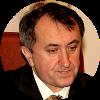 Богдан Данилищин