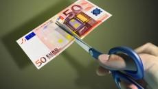 «Стрижка» украинского долга - маловероятный сценарий