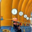 Газ для промышленности незначительно подешевеет