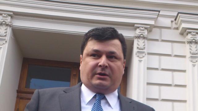 Александр Квитишвили