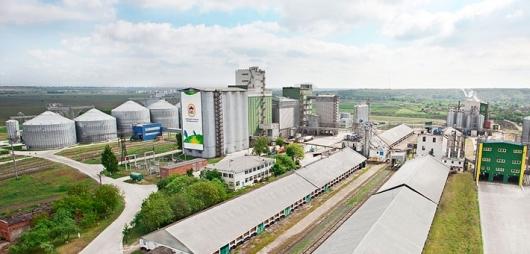 МХП погасил евробонды на $234 млн