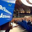 154 депутата ПАСЕ поддержали отставку Аграмунта