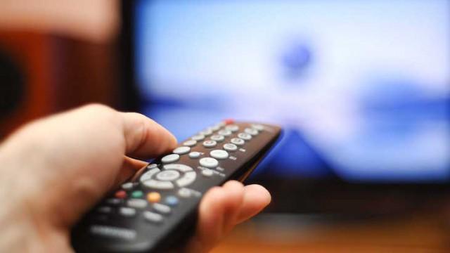 Общественное телевидение - авантюра