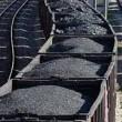 Запасы угля на ТЭС растут, но не антрацитного