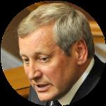Николай Вощевский, вице-премьер-министр