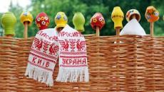 В Украине тоже можно вести бизнес