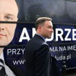 Учения РФ и Беларуси обеспокоили Польшу и США